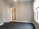 6147 Carpenter Street - Photo 2