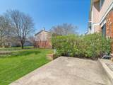 1170 Leicester Court - Photo 15