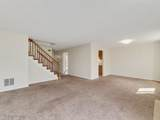 1170 Leicester Court - Photo 3