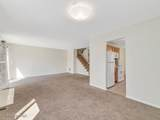 1170 Leicester Court - Photo 4