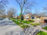 14523 Michigan Avenue - Photo 27