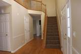 1060 Huron Court - Photo 2