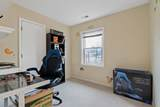 822 Post Place - Photo 10