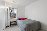 822 Post Place - Photo 11