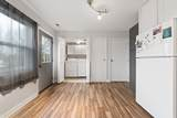 822 Post Place - Photo 5
