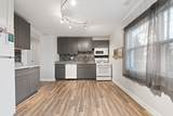 822 Post Place - Photo 7