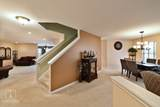 618 Majic Way - Photo 4