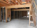 1203 Crystal Lake Road - Photo 3