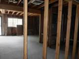 1203 Crystal Lake Road - Photo 4