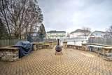 340 Sutton Court - Photo 28