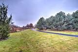 340 Sutton Court - Photo 31