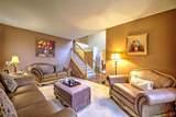 340 Sutton Court - Photo 5