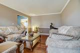 922 Somerset Court - Photo 5