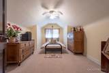 2906 Kildare Avenue - Photo 19