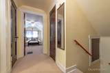 2906 Kildare Avenue - Photo 20