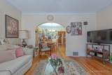 2906 Kildare Avenue - Photo 5