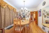 2906 Kildare Avenue - Photo 7