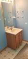 14841 Campbell Avenue - Photo 21