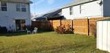 14841 Campbell Avenue - Photo 4