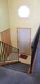 14841 Campbell Avenue - Photo 8