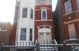 2837 Lexington Street - Photo 1