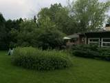 245 Cottonwood Road - Photo 9