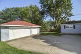 8417 Austin Avenue - Photo 22