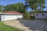 8417 Austin Avenue - Photo 24