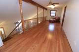 19531 Brookfield Circle - Photo 15
