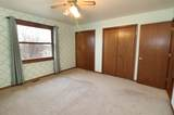 19531 Brookfield Circle - Photo 20