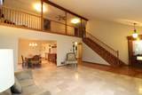 19531 Brookfield Circle - Photo 4