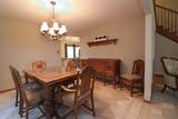 19531 Brookfield Circle - Photo 6