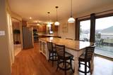 19531 Brookfield Circle - Photo 9