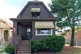 6337-6339 Patterson Avenue - Photo 1