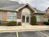 10087 Lincoln Highway - Photo 1