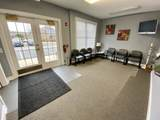 10087 Lincoln Highway - Photo 2