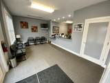 10087 Lincoln Highway - Photo 3