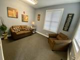 10087 Lincoln Highway - Photo 5