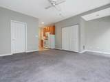 833 Village Court - Photo 17