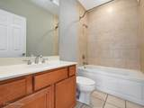 833 Village Court - Photo 19