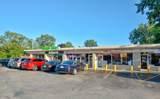 10341 Southwest Highway - Photo 1