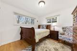 493 Lake Avenue - Photo 8