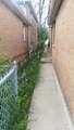9936 State Street - Photo 3