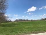16848 Holtz Road - Photo 1