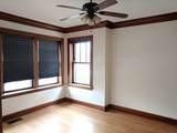 3428 Oakley Avenue - Photo 6