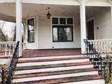 114 Stough Street - Photo 4