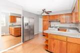 6207 Oakley Avenue - Photo 20