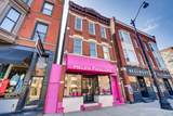 2014 Halsted Street - Photo 1