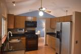 928 Harbor Town Drive - Photo 4
