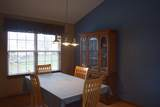 928 Harbor Town Drive - Photo 8